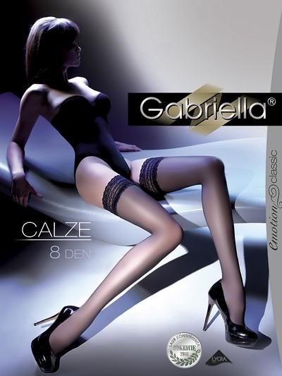gabriella_halterlose-struempfe_calze-8-medium.jpg