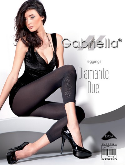 gabriella_leggings_diamante-due-medium.jpg