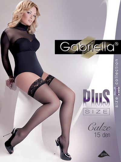 gabriella_plus-size-struempfe_calze-medium.jpg