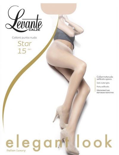 levante_strumpfhose_star-15-medium-2.jpg