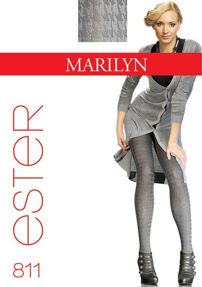 marilyn_strumpfhosen_ester-811-medium.jpg