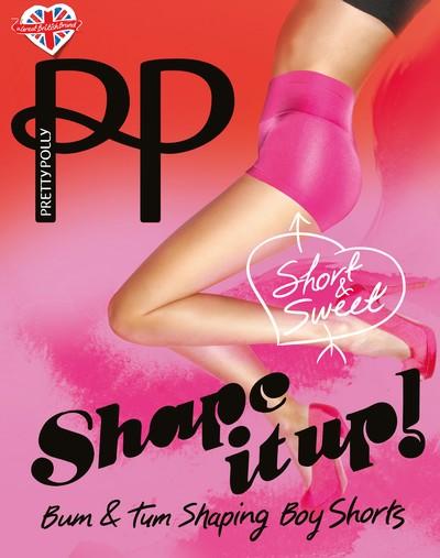 pretty-polly_hoeschen-shape-it-up_boy-short-medium.jpg