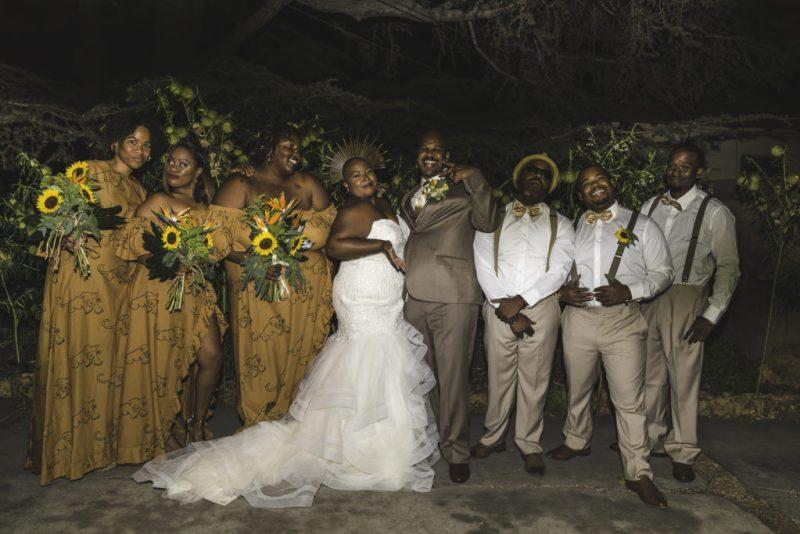 Traditional Wedding Theme Invitationsjdi