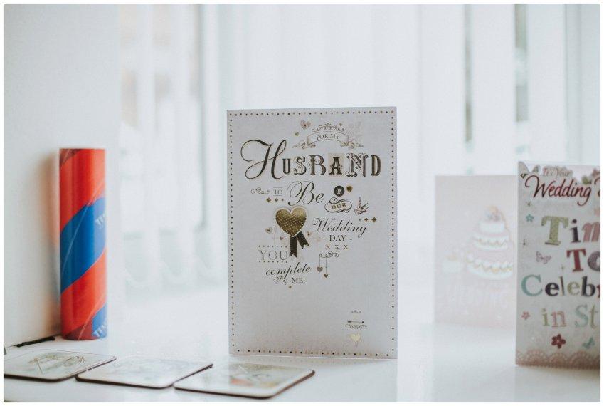 Liverpool Wedding Photographers_0010.jpg