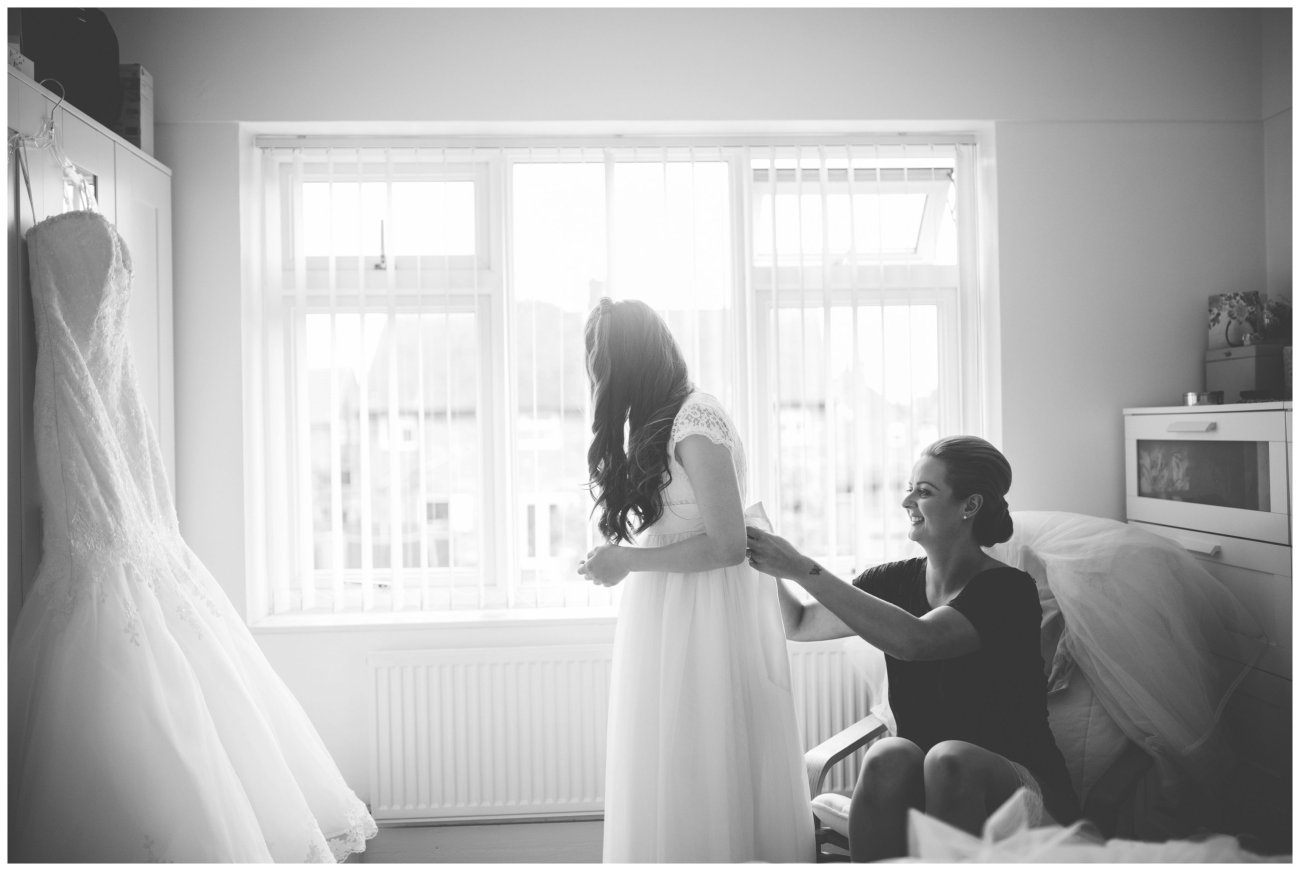 Liverpool Wedding Photographers_0031.jpg