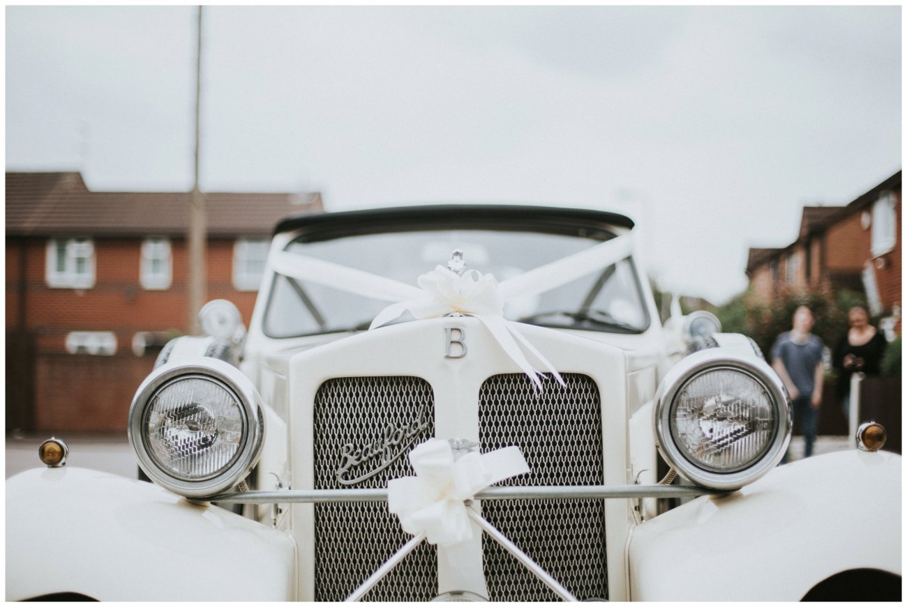 Liverpool Wedding Photographers_0032.jpg