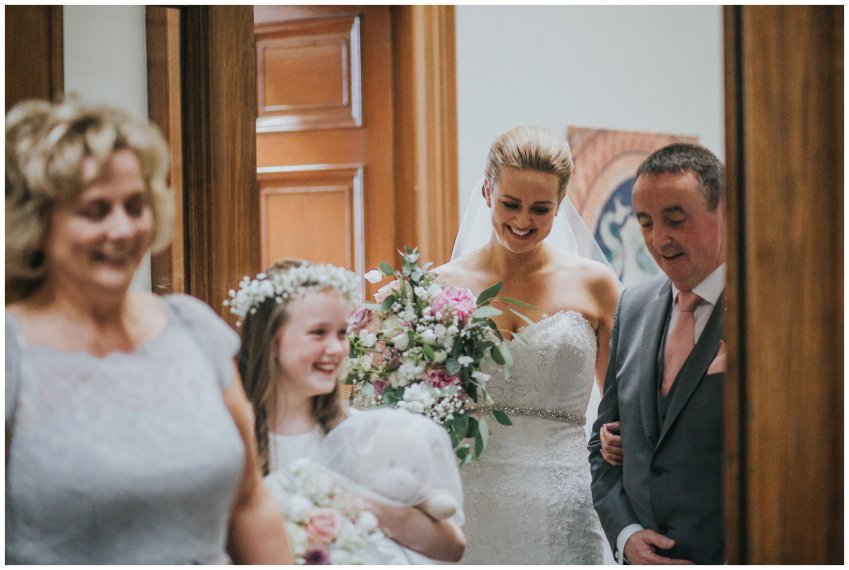 Liverpool Wedding Photographers_0055.jpg