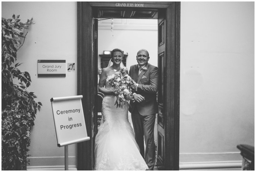 Liverpool Wedding Photographers_0083.jpg