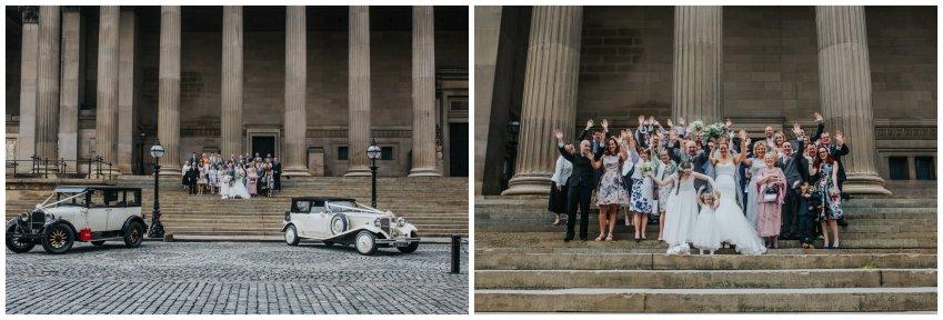 Liverpool Wedding Photographers_0091.jpg