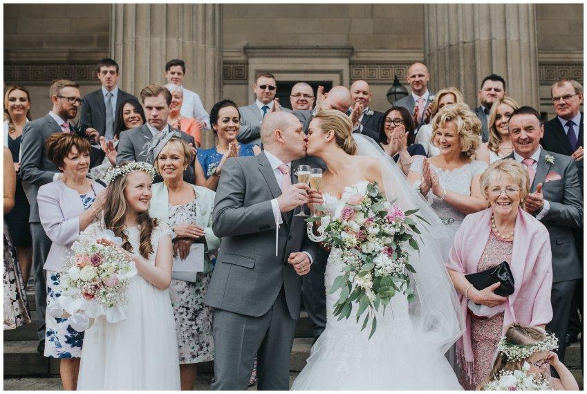 Liverpool Wedding Photographers_0093.jpg