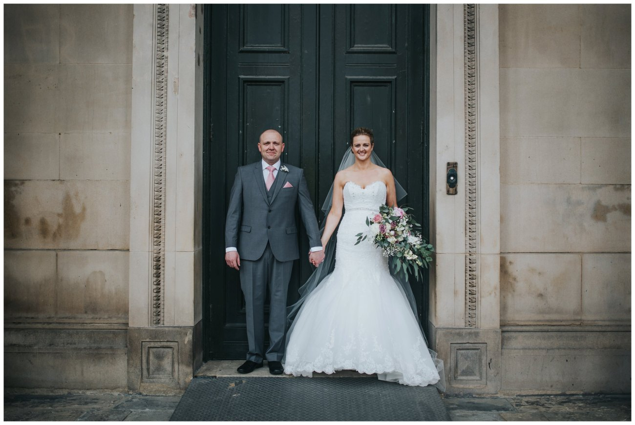 Liverpool Wedding Photographers_0095.jpg