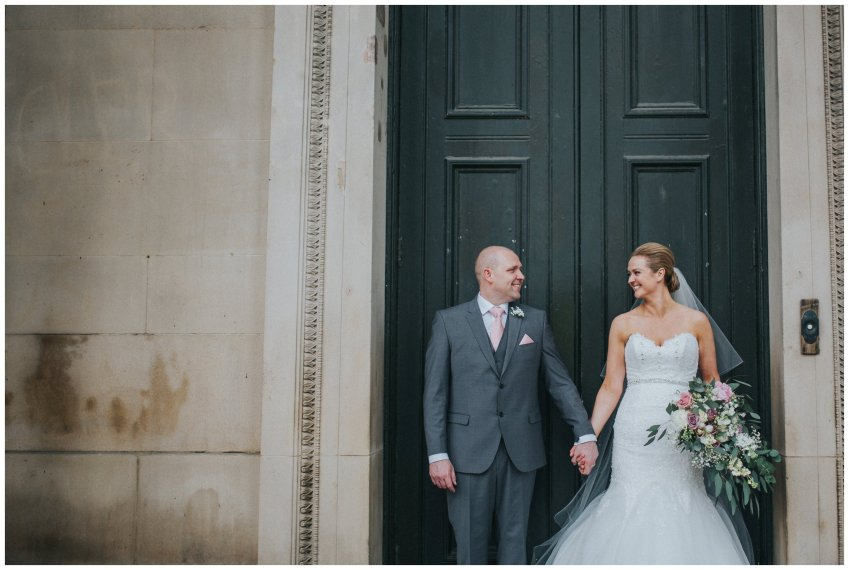 Liverpool Wedding Photographers_0096.jpg