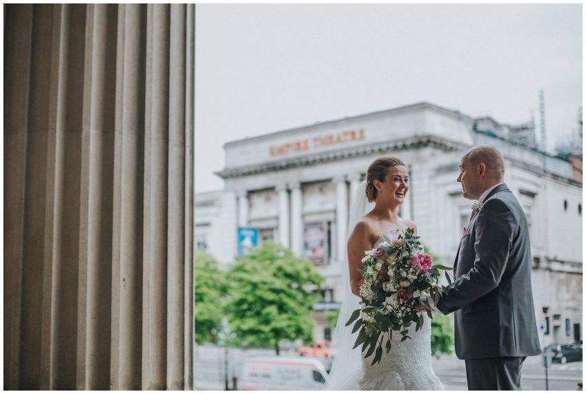 Liverpool Wedding Photographers_0097.jpg