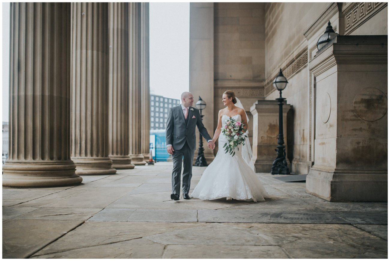 Liverpool Wedding Photographers_0098.jpg
