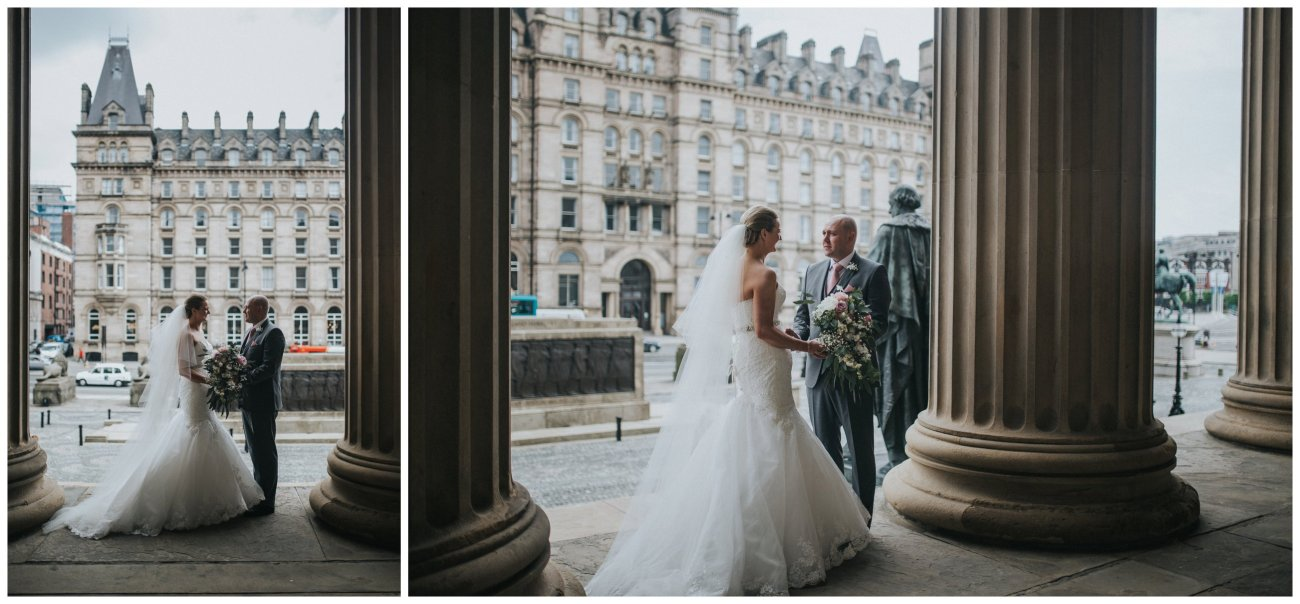 Liverpool Wedding Photographers_0101.jpg