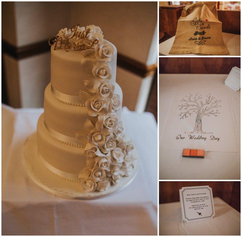 Liverpool Wedding Photographers_0120.jpg