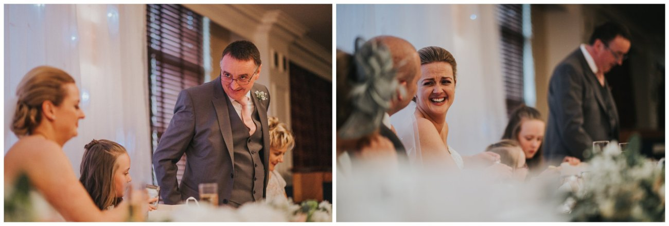 Liverpool Wedding Photographers_0123.jpg