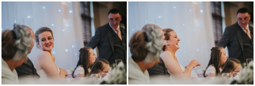 Liverpool Wedding Photographers_0125.jpg