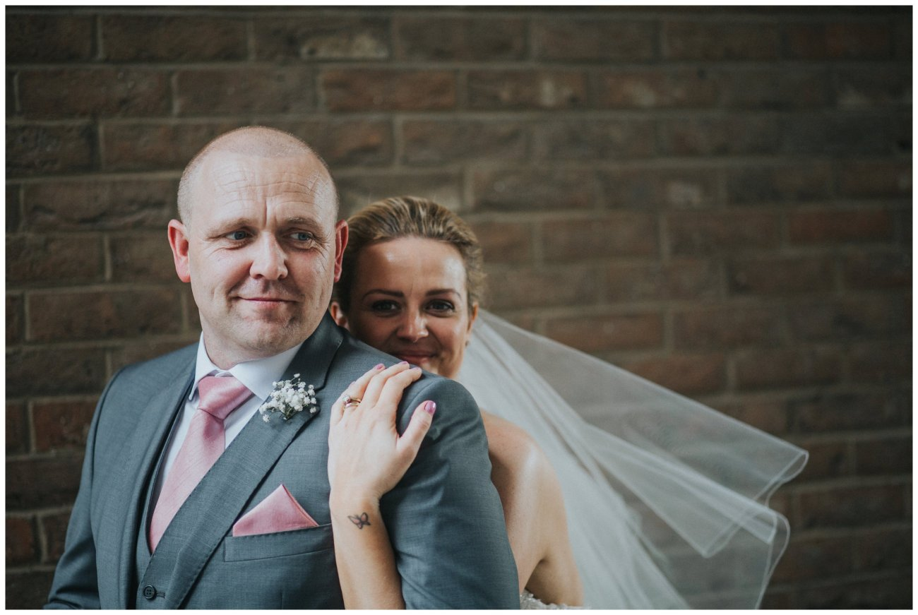 Liverpool Wedding Photographers_0136.jpg