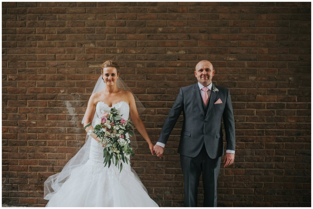 Liverpool Wedding Photographers_0137.jpg