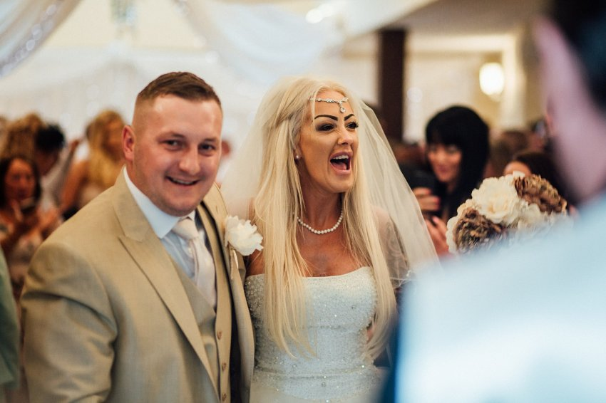 Liverpool Wedding Photographers_0203.jpg