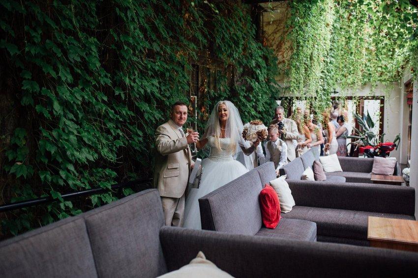 Liverpool Wedding Photographers_0204.jpg