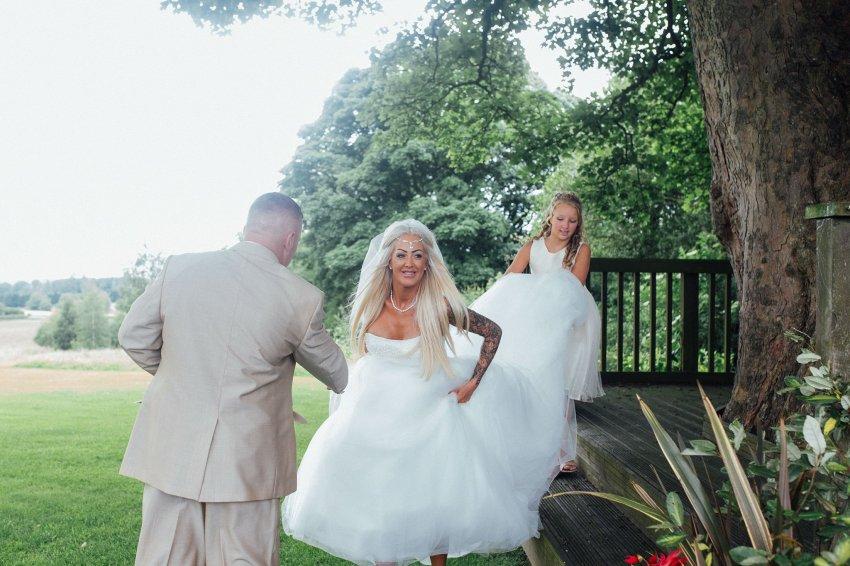 Liverpool Wedding Photographers_0212.jpg