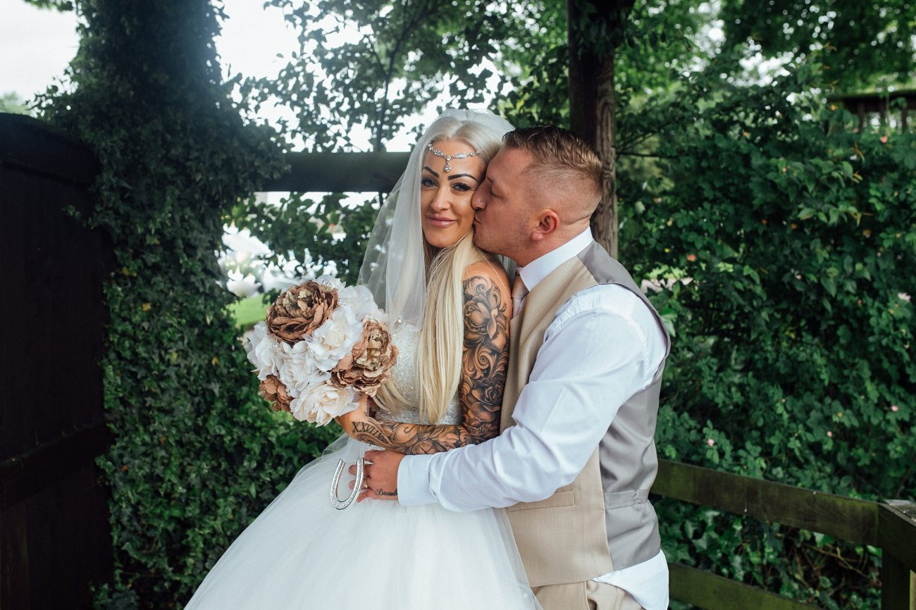 Liverpool Wedding Photographers_0213.jpg