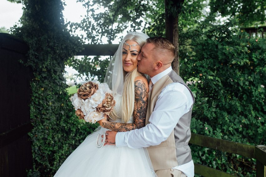 Liverpool Wedding Photographers_0213.jpg