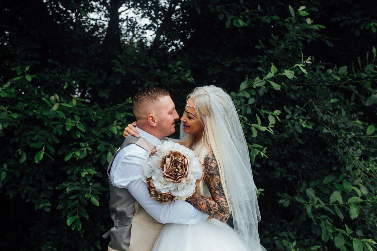 Liverpool Wedding Photographers_0215.jpg