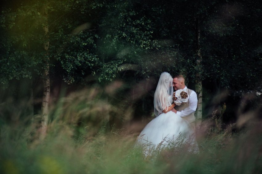 Liverpool Wedding Photographers_0216.jpg