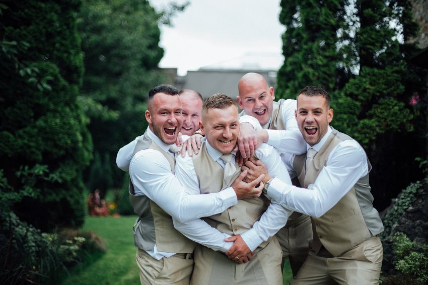 Liverpool Wedding Photographers_0219.jpg