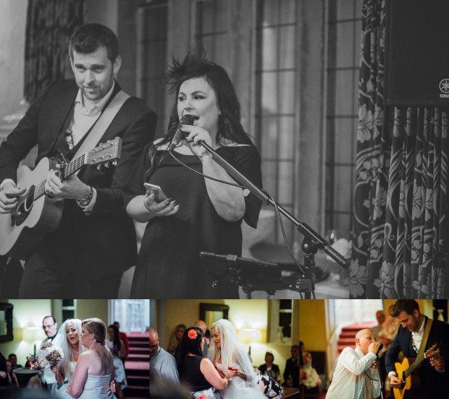 Liverpool Wedding Photographers_0222.jpg