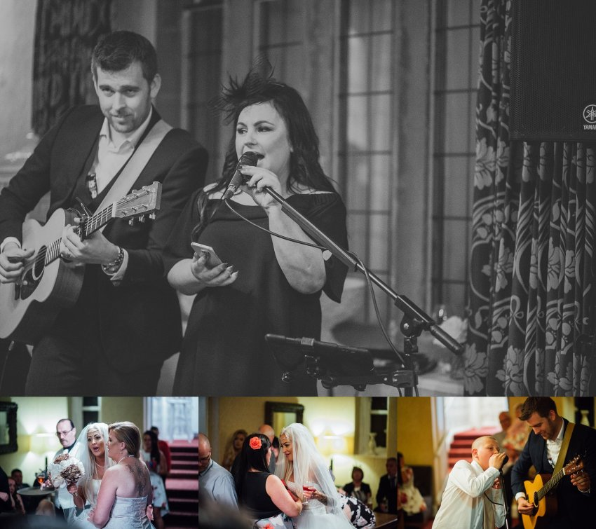Liverpool Wedding Photographers_0222.jpg