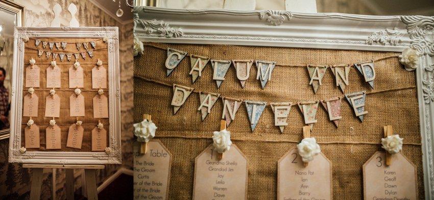 Liverpool Wedding Photographers_0231.jpg