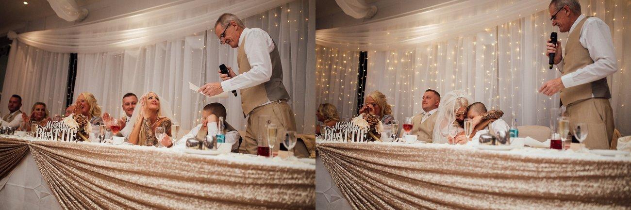 Liverpool Wedding Photographers_0234.jpg