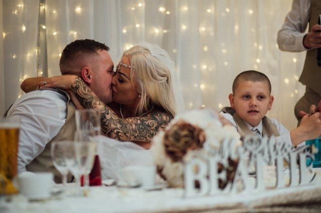 Liverpool Wedding Photographers_0235.jpg