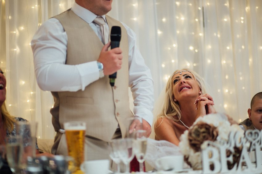 Liverpool Wedding Photographers_0237.jpg