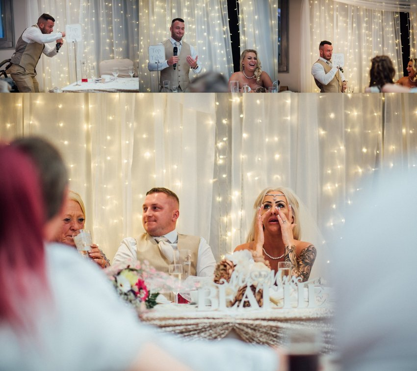 Liverpool Wedding Photographers_0239.jpg