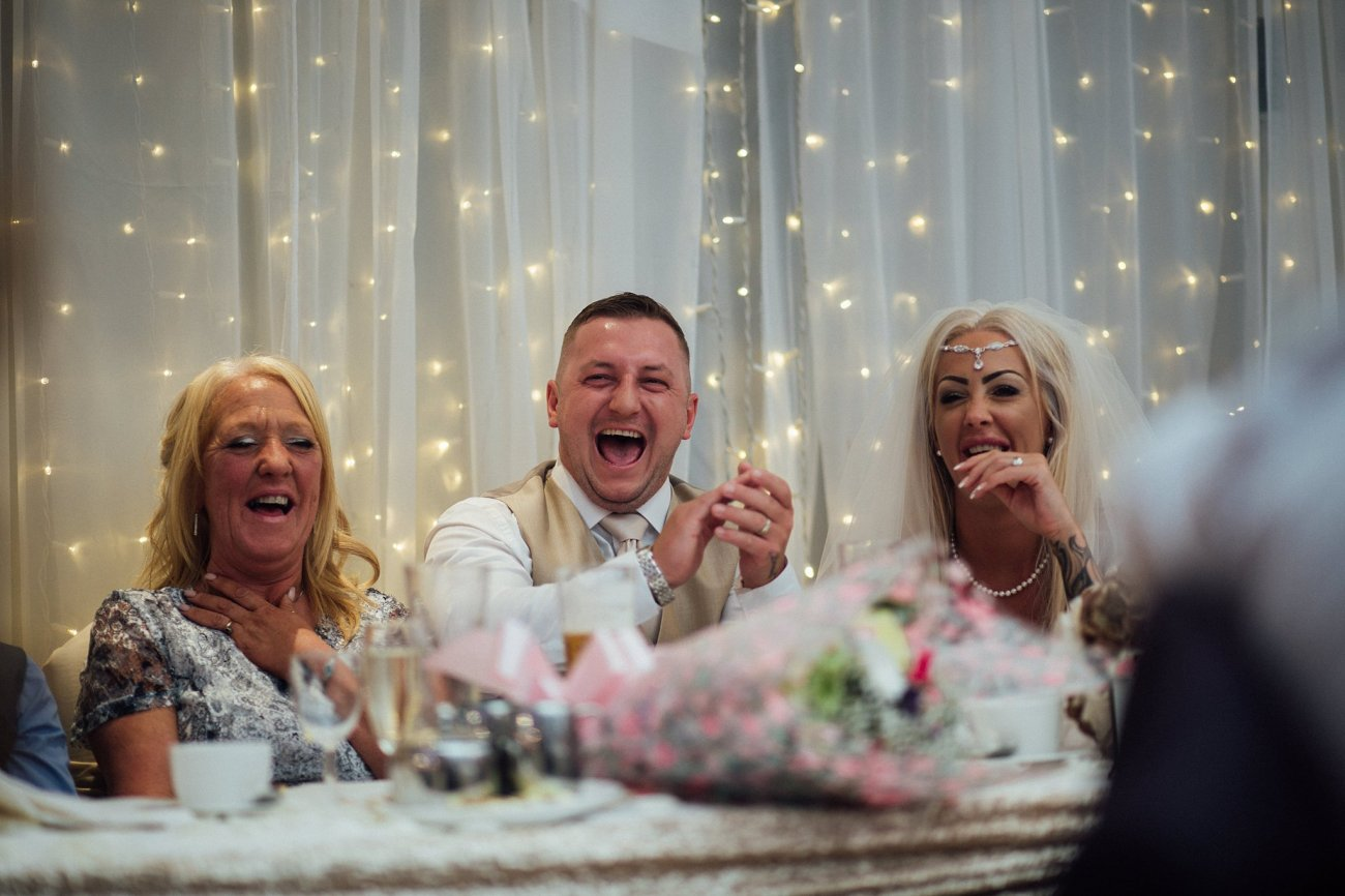 Liverpool Wedding Photographers_0241.jpg