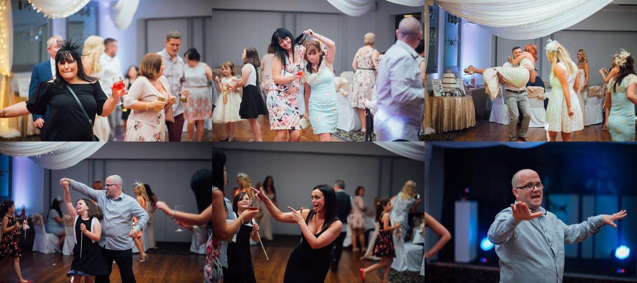 Liverpool Wedding Photographers_0246.jpg
