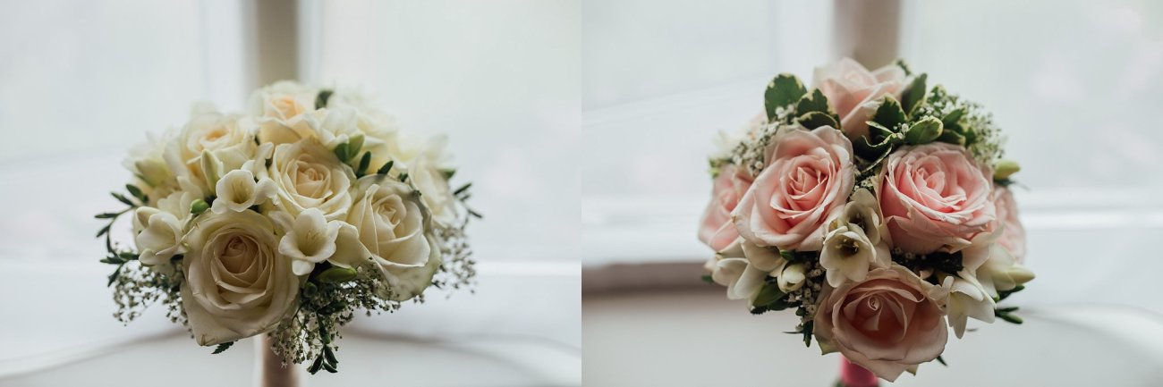 Liverpool Wedding Photographers_0470.jpg