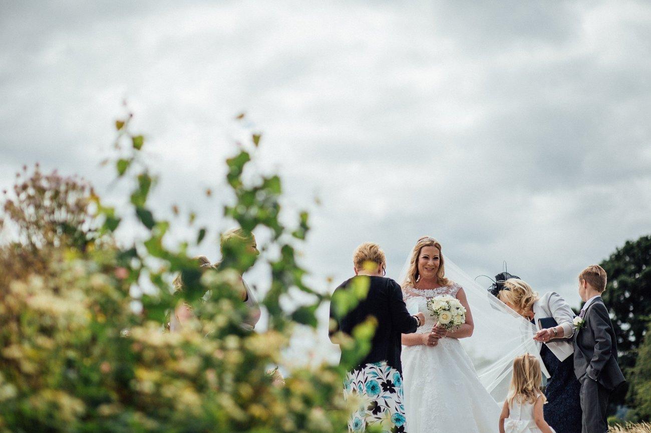 Liverpool Wedding Photographers_0476.jpg