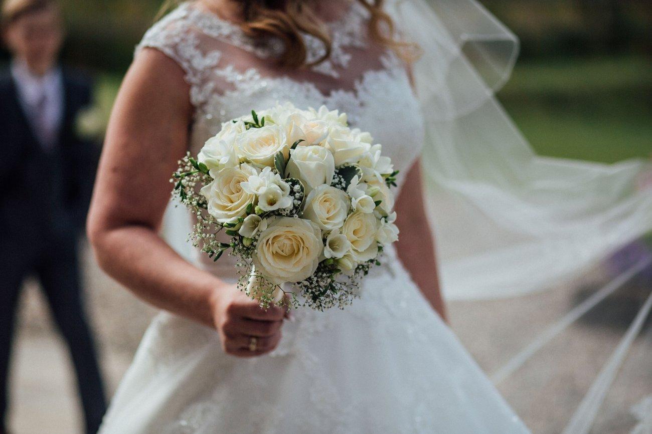 Liverpool Wedding Photographers_0477.jpg