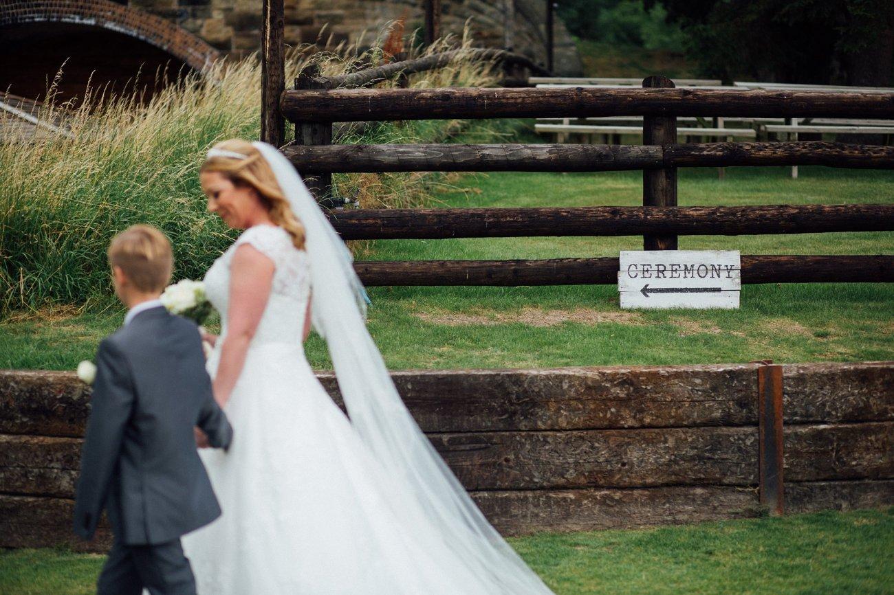 Liverpool Wedding Photographers_0482.jpg