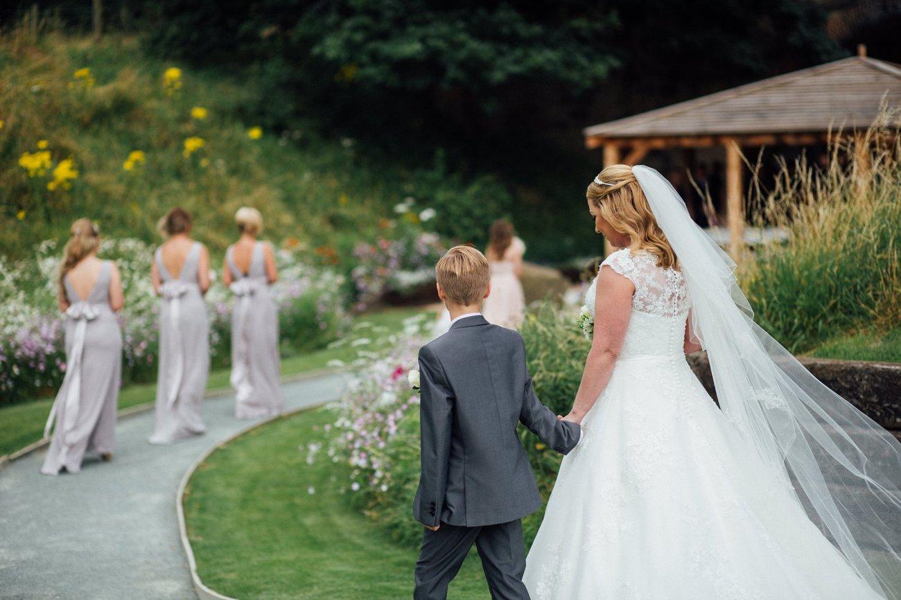 Liverpool Wedding Photographers_0483.jpg