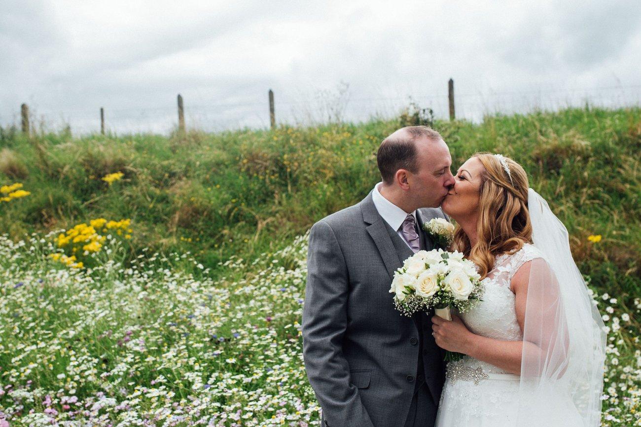 Liverpool Wedding Photographers_0504.jpg