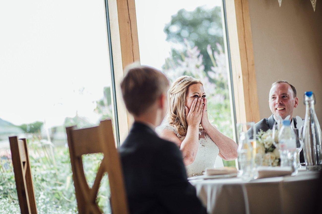 Liverpool Wedding Photographers_0511.jpg