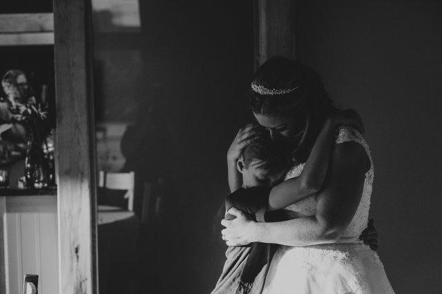 Liverpool Wedding Photographers_0520.jpg