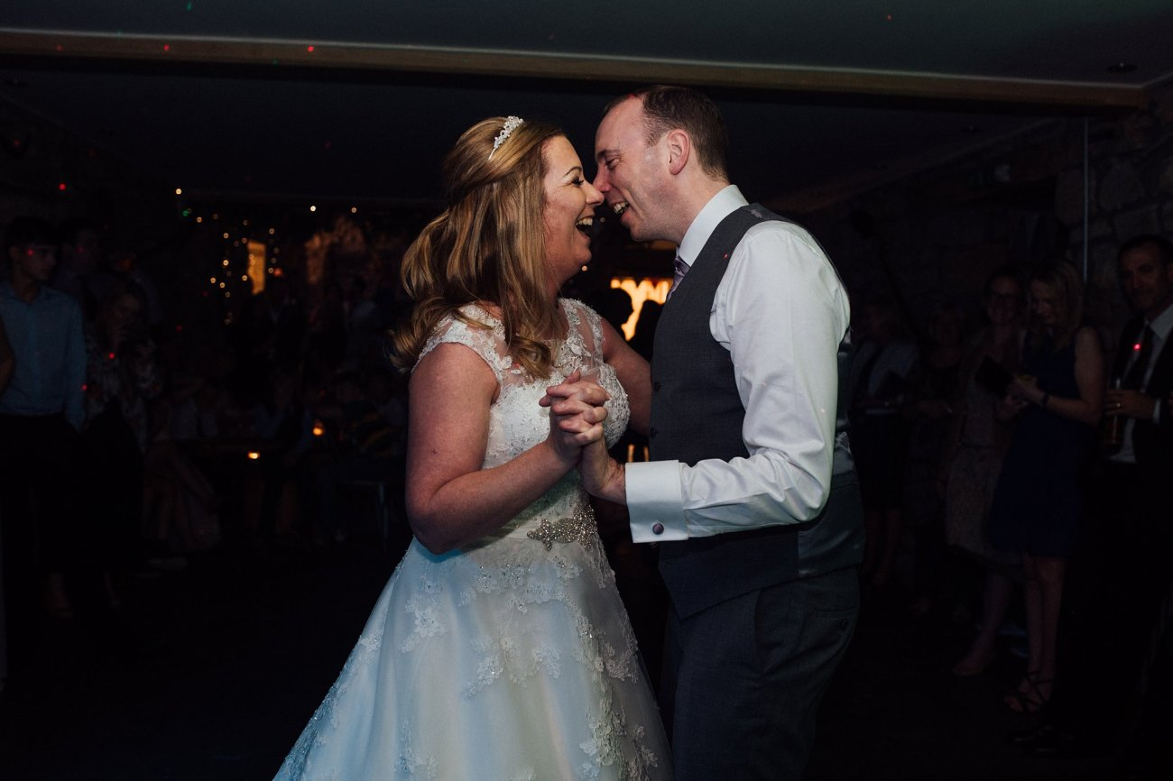 Liverpool Wedding Photographers_0523.jpg